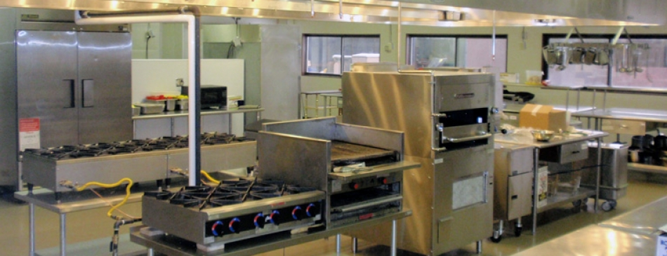 Charmant CKC Is A Full Service Independent Commercial And Institutional Food Service  Equipment Design U0026 Consultant Firm Located In Binghamton, New York.