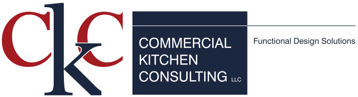 Commercial Kitchen Consulting